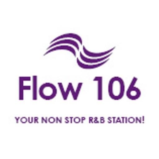 Flow 106