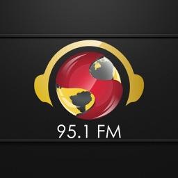 Sangeet Radio App