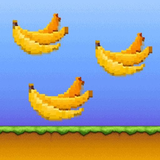 Banana Ape