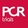 PCR trials