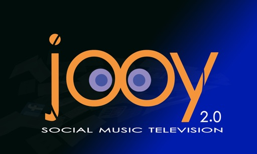 JooY TV