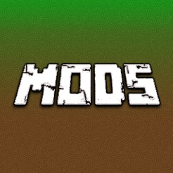 Mods for Minecraft Game on the App Store