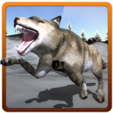 Activities of Angry Wolf Simulator – A Wild Animal Predator Simulation Game