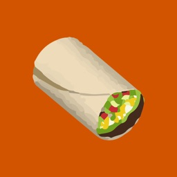 CCalculator - Nutrition Calculator for Chipotle