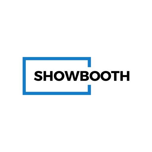 Showbooth Remote