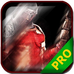 PRO - Dantes Inferno Game Version Guide