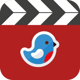 Movie for Twitter!Giftter