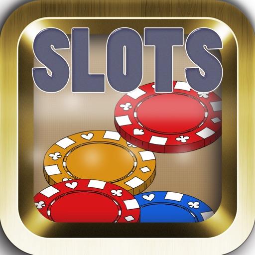 skytrain to river rock casino Online