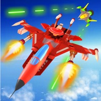 Codes for Wings of Aces: Jet Fighter Strike 3D Hack
