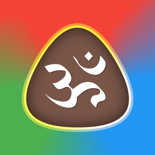 Solfeggio Frequencies 528Hz - マインドフルネス瞑想、プラナヤマと毎日のヨガのルーチンのためのトーンをヒーリング