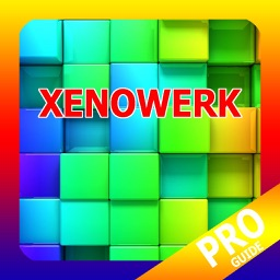 PRO - Xenowerk Game Version Guide