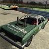 Demolition Derby Racing 3D - Extreme Car Racing Driving Simulators