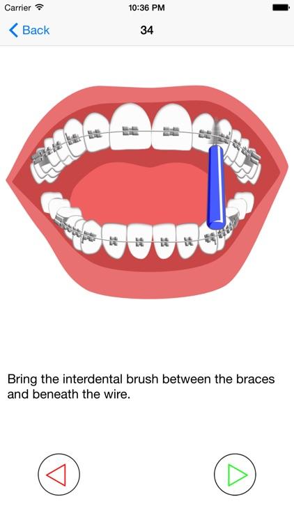 DentAdvisor: Oral Care Expert screenshot-0