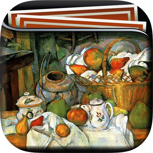 Paul Cezanne Art Gallery HD – Artworks Wallpapers , Themes and Collection Backgrounds
