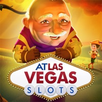 Codes for AtLas Vegas Hack