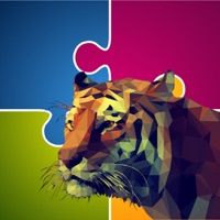 Codes for Animal Puzzle Game HD Hack