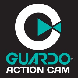Guardo Action Cam +