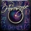 PhotoJus Horoscope FX -  Zodiac and Astrology Overlay