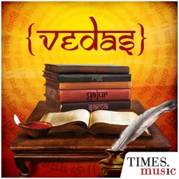 The essence of Vedas