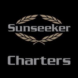 Sunseeker Charters
