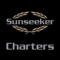 Sunseeker Charters is the only yacht charter agency worldwide licensed to carry the Sunseeker name, where the best in style and performance meets first-class service and a choice of desirable destinations to create that ultimate waterborne vacation