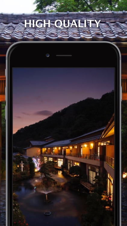 The best japanese-style exterior - japanese-style exterior photo catalogue