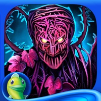 Codes for Dark Dimensions: Homecoming HD - A Hidden Object Mystery Hack