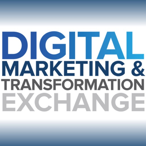 Digital Exchange