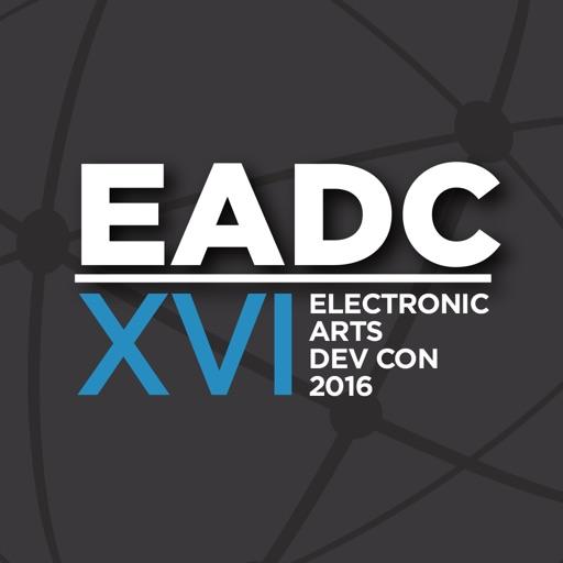 DevCon 2016