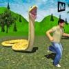 Angry Anaconda Snake Simulator 2016 Reviews