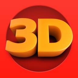 Free 3D Backgrounds - High Class Wallpapers