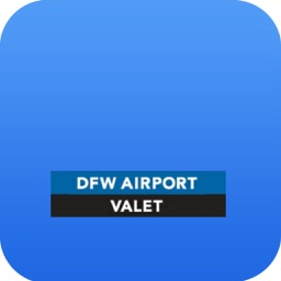 DFW Airport Valet