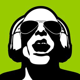 Ícone do app GrooveMaker 2