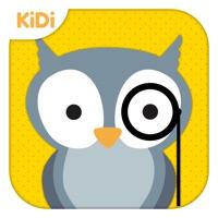Codes for Kidi Eye Spy - Find Hidden Objects Hack