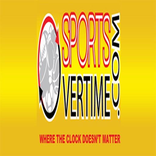 SportsOvertime.com