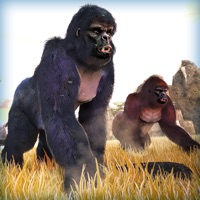 Codes for Gorilla Monkey Running Adventure Game For Free Hack