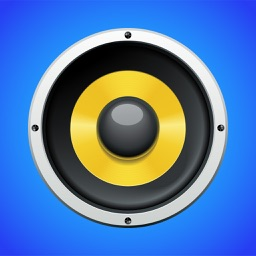 Decibel Sound Meter - Noise Level Measure in Db