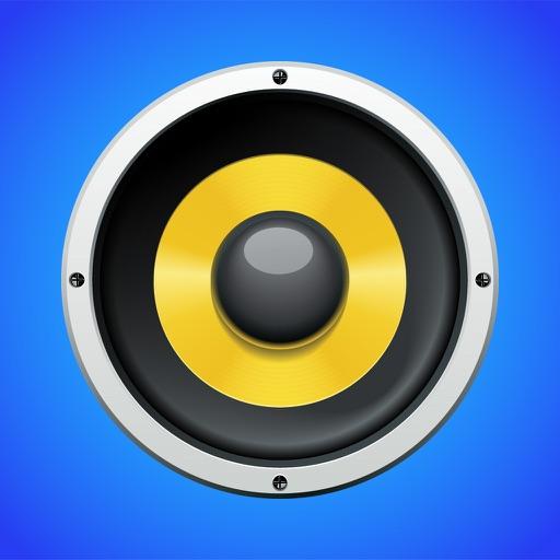 Шумомер - Проверь уровень шума и громкость звука