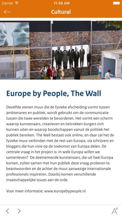 EUNL2016