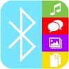 Bluetooth Transfer File/Photo/Music/Contact Share Mania