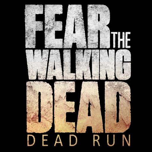Fear the Walking Dead: Dead Run – Tactical Runner