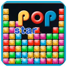 Activities of Tap Tap Pop Candy Puzzle