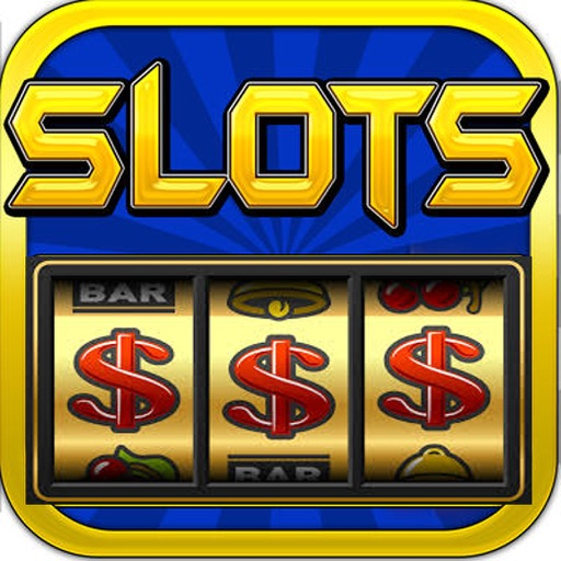 Best Video Poker Game To Play - Cernobia Technologies Online