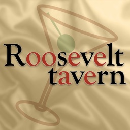 Roosevelt Tavern