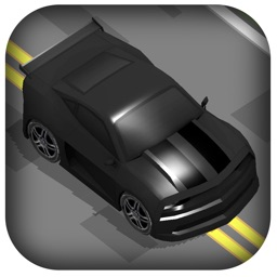 3D Tokyo Street Nitro Race - Highway Traffic Arcade Racing Game