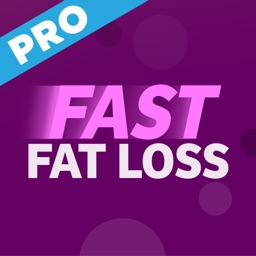 Fast Fat Loss Hypnosis With Binge Eating Cure Pro