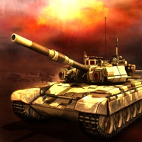 Codes for Tank Attack War 2016 – 3D tanks battlefield game Hack