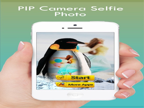 Beauty of Brute Camera - Free Photo Collage Maker With Special Wild Frames for Instagram-ipad-2
