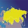 Speaking Cyrillic script languages