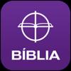Bíblia for iPad